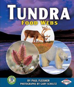 Tundra Food Webs