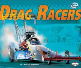 Drag Racers