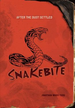 Snakebite (After the Dust Settled Series)