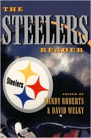 Steelers Reader