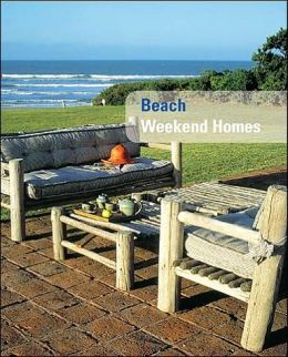 Beach Weekend Homes