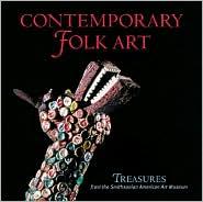 Contemporary Folk Art