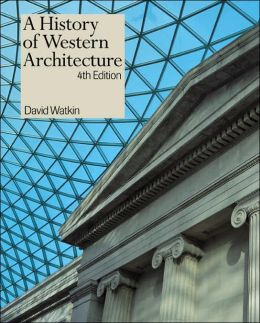 History of Western Architecture and Design
