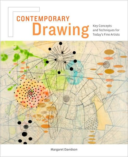 It ebook free download pdf Contemporary Drawing: Key Concepts and Techniques