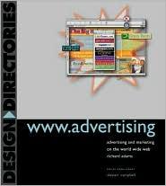 www.advertising