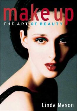 Makeup: The Art of Beauty