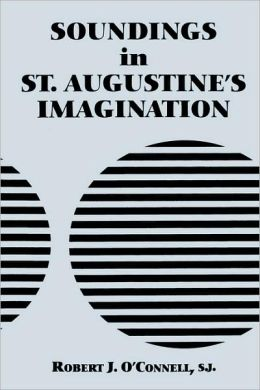 Soundings in St. Augustine's Imagination