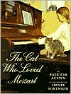 The Cat Who Loved Mozart