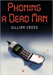 Phoning a Dead Man