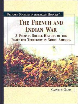 The French Indian War