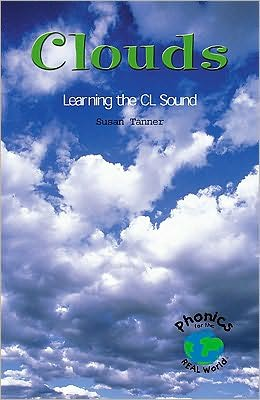 Clouds: Learning the CL Sound