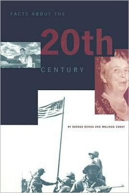 Facts About the 20th Century