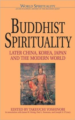 Later China, Korea, Japan and the Modern World