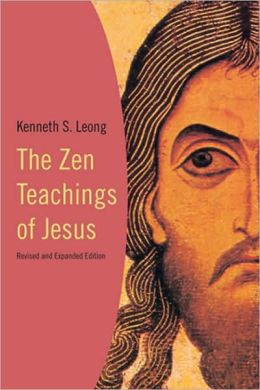 Zen Teachings of Jesus