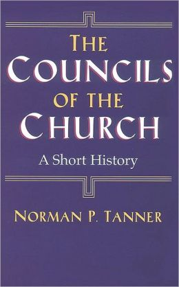 Councils of the Church