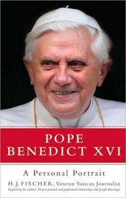 Benedict XVI: A Portrait