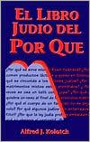 El libro judio del por que (The Jewish Book of Why)
