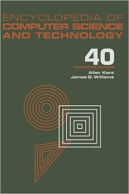 Encyclopedia of Computer Science and Technology: An Approach to Complexity from a Human-Centered Artificial Intelligence Perspective to the Virtual Workplace