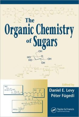 Organic Chem of Sugars
