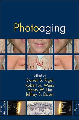 Photoaging