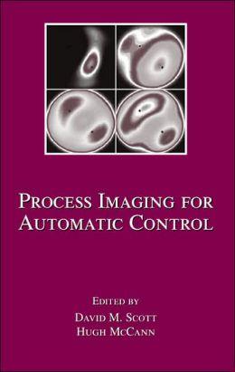Proc Imag for Auto Cont