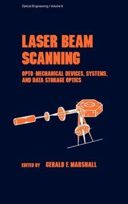 Laser Beam Scanning