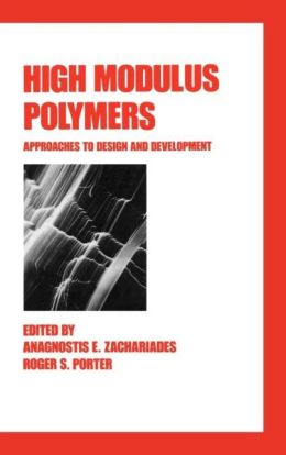 High Modulus Polymers