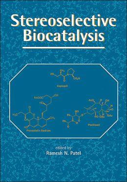 Stereoselective Biocatalysis