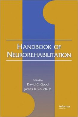 Handbook of Neurorehabilitation