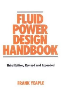 Fluid Power Design Handbook
