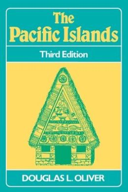 The Pacific Islands: 3rd Ed