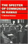 The Specter of Communism in Hawaii