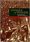 Images of Power; Balinese Paintings Made for Gregory Bateson and Margaret Mead