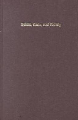 Opium, State and Society: China's Narco-Economy and the Guomindang, 1924-1937