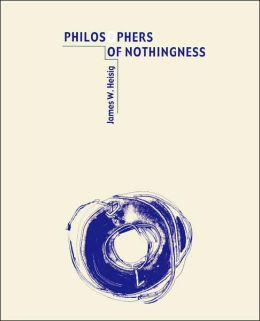 Philosophers of Nothingness: An Essay on the Kyoto School