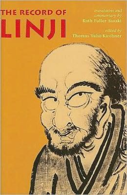 The Record of Linji