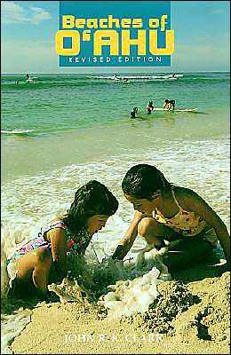 Beaches of O'ahu