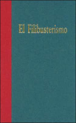 El Filibusterismo: Subversion: A Sequel to Noli Me Tangere