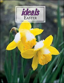 Easter Ideals 2004
