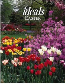 Easter Ideals