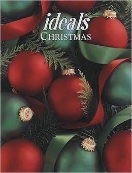 Ideals Christmas
