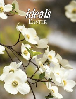 Easter Ideals 2011