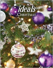 Christmas Ideals 2012
