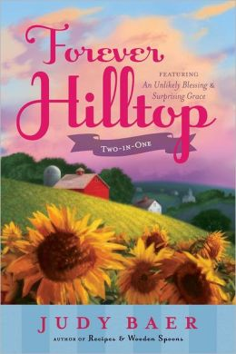 Forever Hilltop - Two in One