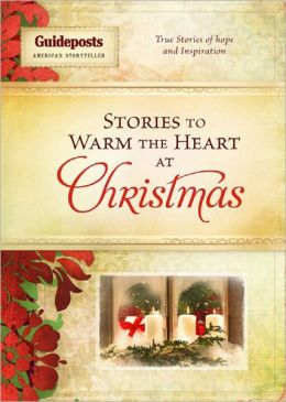 Stories to Warm the Heart at Christmas