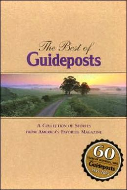 The Best of Guideposts