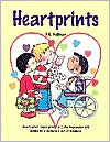 Heartprints
