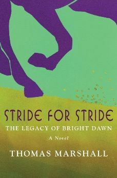 Stride for Stride: The Legacy of Bright Dawn