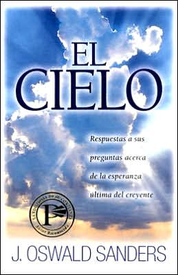 El Cielo: Heaven, Better by Far