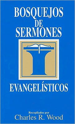 Evangelsticos